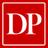 @DPNationalNews