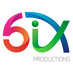 6ixProductions