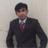 @Jahangeer144