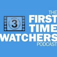 FirstTimeWatchers | Social Profile