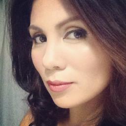 Patricia Hizon Social Profile