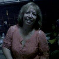 MaritaMariarosa