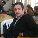 Feydullah DUMAN (@01_dmn) Twitter