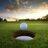 @GolfNow12