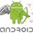 androidloverable