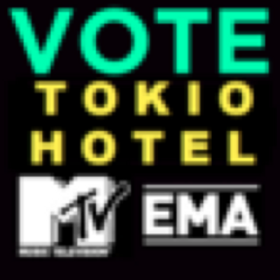 Tokio Hotel TT | Social Profile