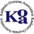 KOA (Kashmiri Overseas Association)