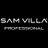 Sam Villa Pro