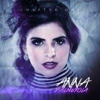 Anna Palmerola | Social Profile