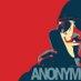 AnonymousFM1