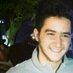 @ahmedkhalid__