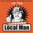 Local Man