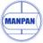 The profile image of manpan_bot