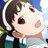 The profile image of Mayoi_maimai_b
