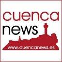 cuencanews