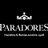 @Paradores_Eng