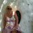 jeni_smart profile
