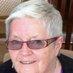 Ann Jordan-Mills's Twitter Profile Picture