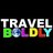 Travel Boldly Blog