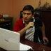 @mahmutpeltek