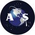 AmericaSpace's Twitter Profile Picture