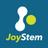 joystem.com Icon