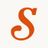 Snapguide Logo