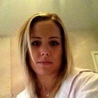 Jenny Avis   Social Profile
