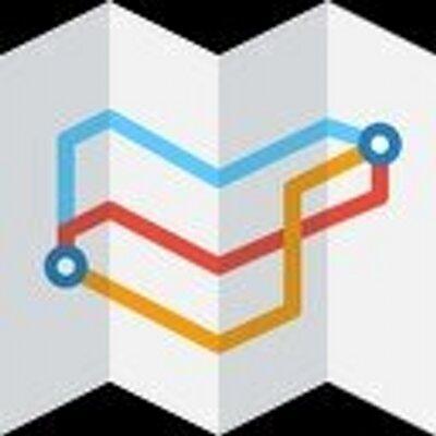 MyLoc_Tracker