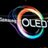 @OLEDtech