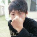 翔 (@0203Sf) Twitter