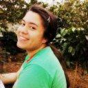 Aimeé Guadalupe  (@0105_aime) Twitter