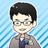 けんけん Twitter icon