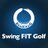 @SwingFitGolf