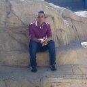محمد احمد (@01066999264) Twitter