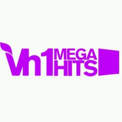 VH1 Mega Hits