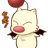 @kuro_miso