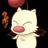 FF14_sokuhou