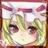 @Kitakaze571