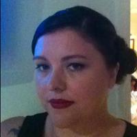 Sarah Stokely | Social Profile