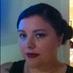 Avatar for Sarah Stokely