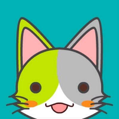 のんのん(≡μ≡) | Social Profile