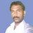 sanjaytripathi3 profile