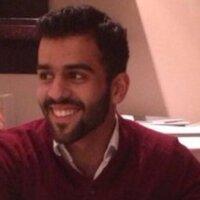 Suhaib Alamash  | Social Profile