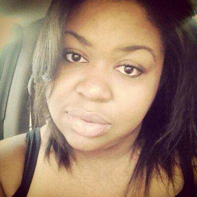 Sherelle Lattany | Social Profile