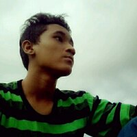 @Chahiskandar7