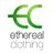 Ethereal Clothing