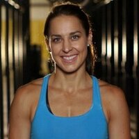 Amanda Schwartz   Social Profile