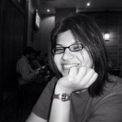 Fatima Tapal | Social Profile
