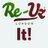 @Reuzcarriers